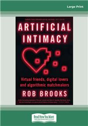 Artificial Intimacy