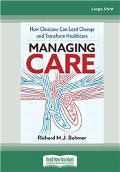 Managing Care