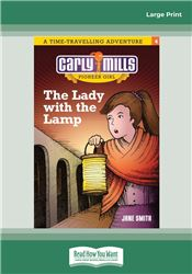 The Lady and the Lamp