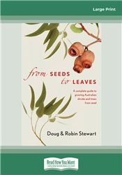 From Seeds to Leaves