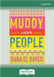 Muddy People
