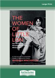 The Women of Little Lon