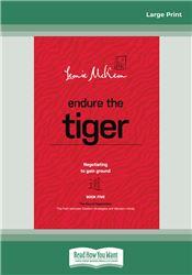 Endure the Tiger