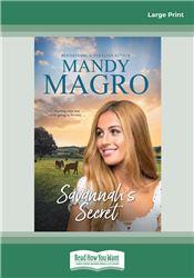 Savannah's Secret