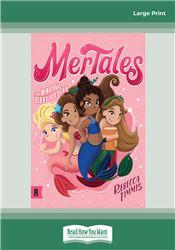 The Daring Reef Rescue: MerTales 2