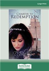 Charter to Redemption