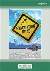 Evacuation Road