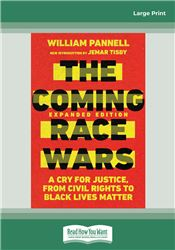 The Coming Race Wars
