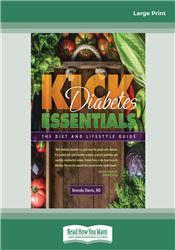 Kick Diabetes Essentials