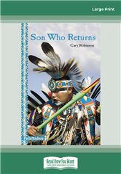 Son Who Returns