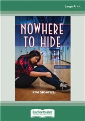 Nowhere to Hide