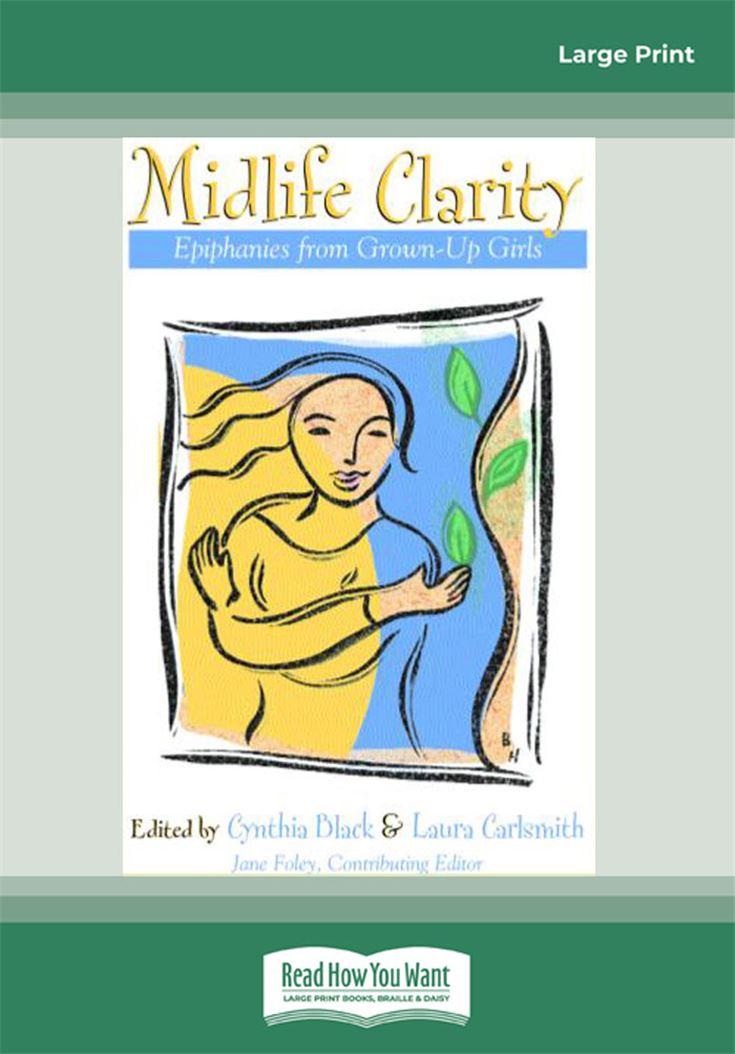 Midlife Clarity