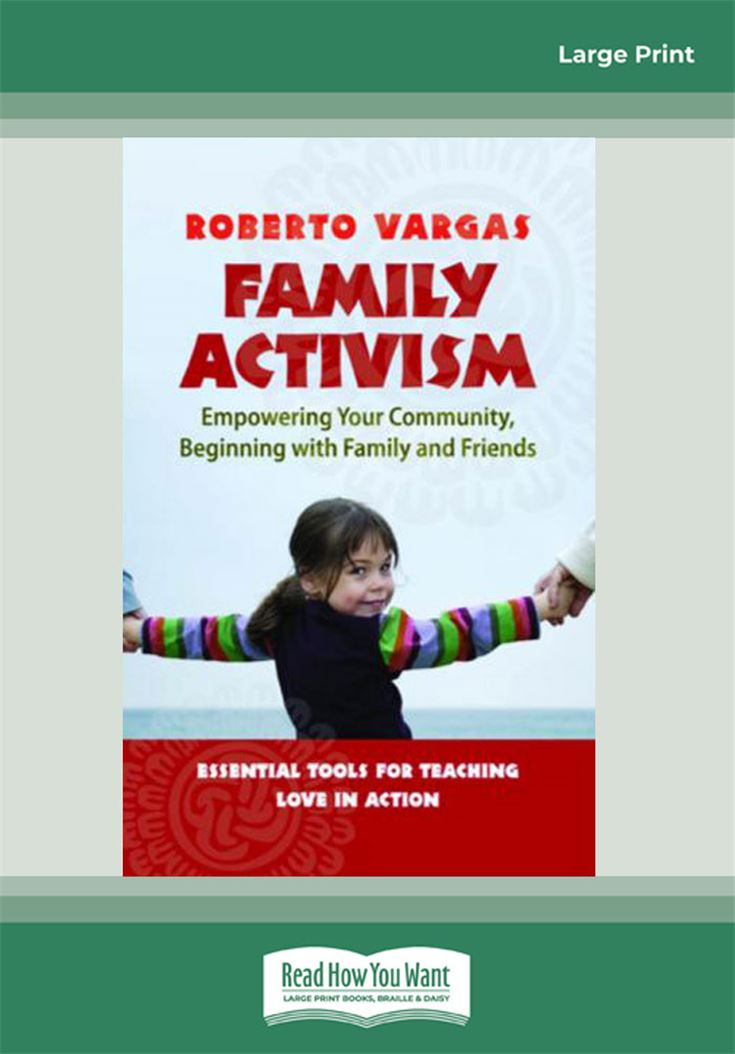 Family Activism