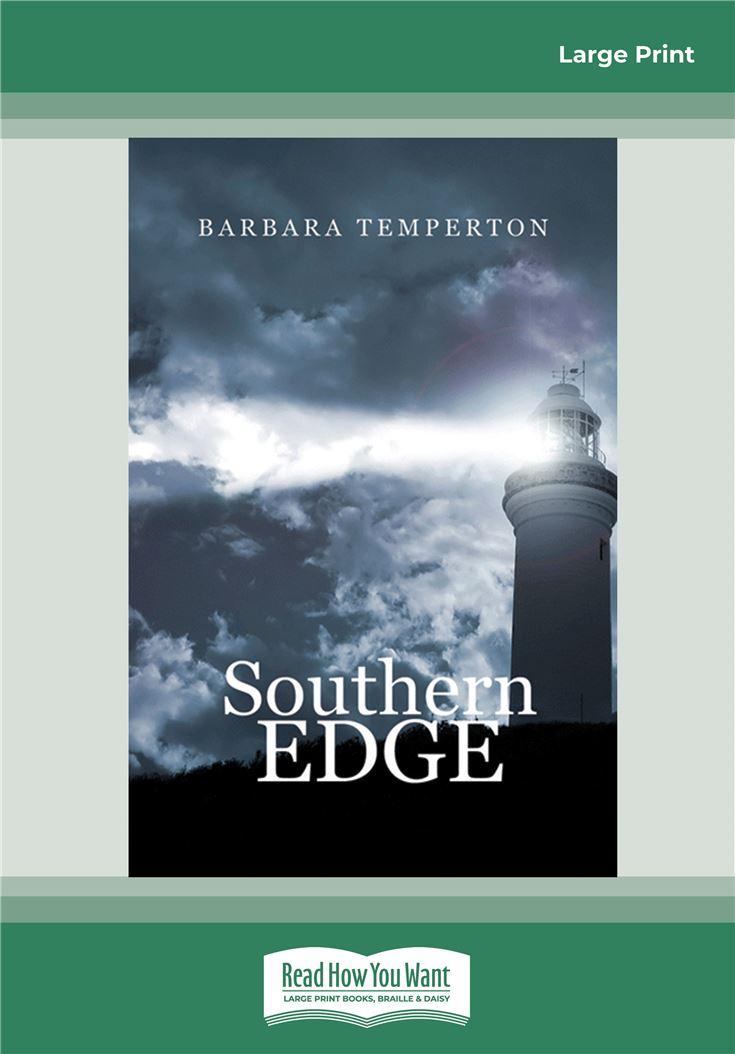 Southern Edge