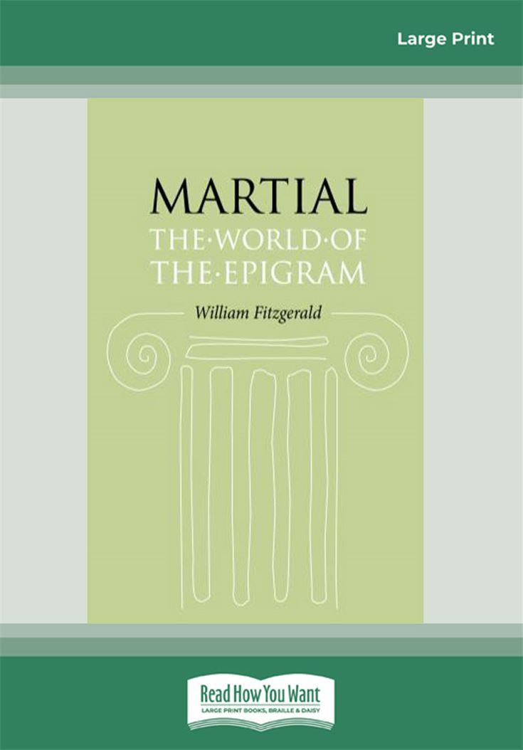 Martial