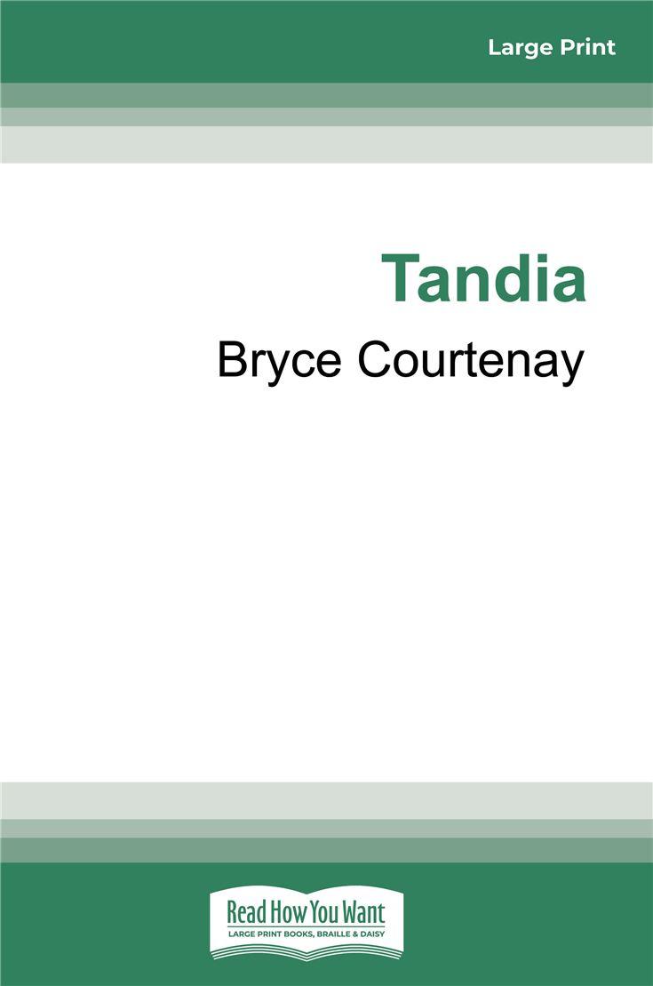 Tandia
