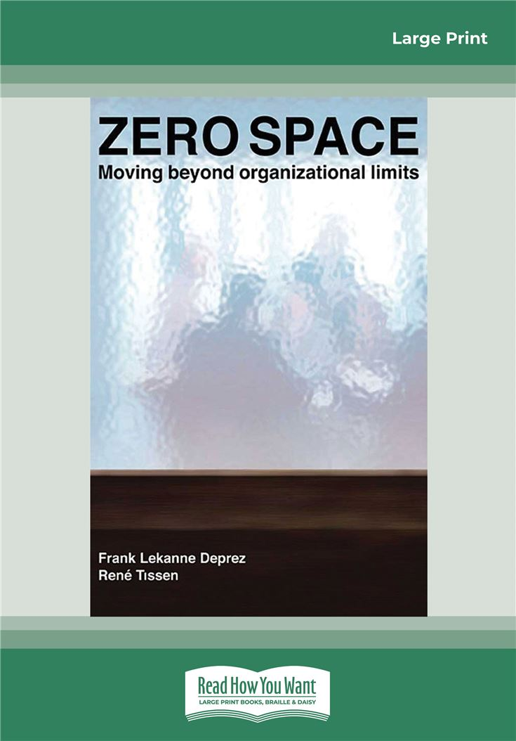 Zero Space
