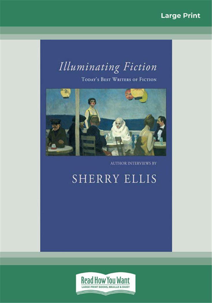 Illuminating Fiction