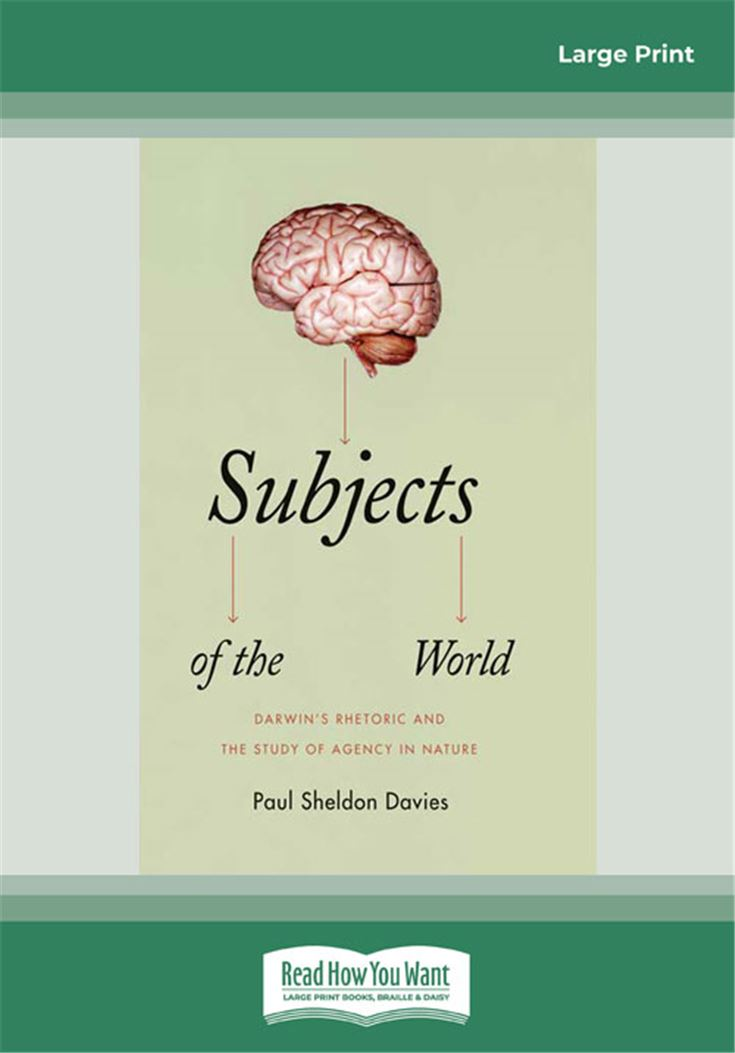 Subjects of the World
