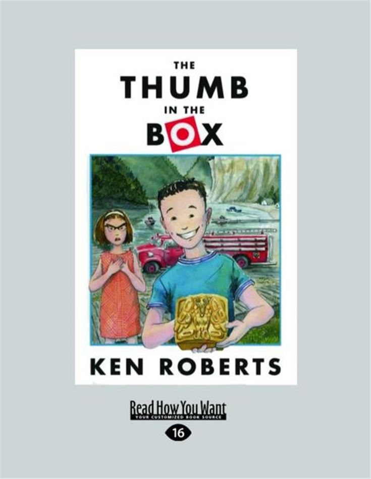 The Thumb in the Box