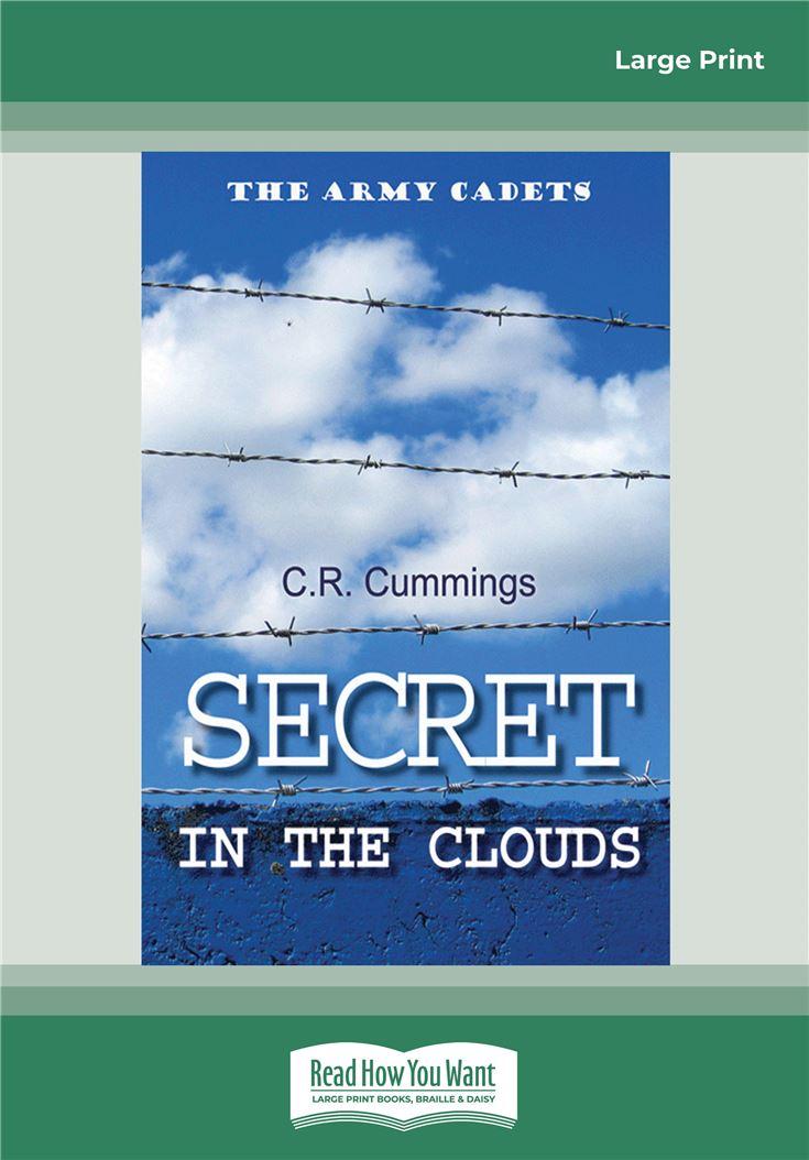 Secret in the Clouds