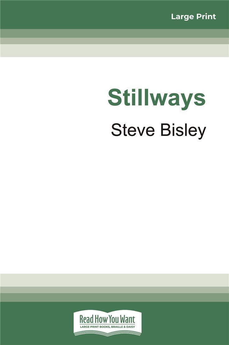 Stillways