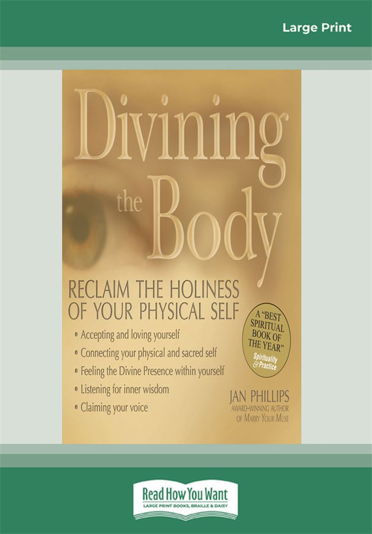 Divining the Body