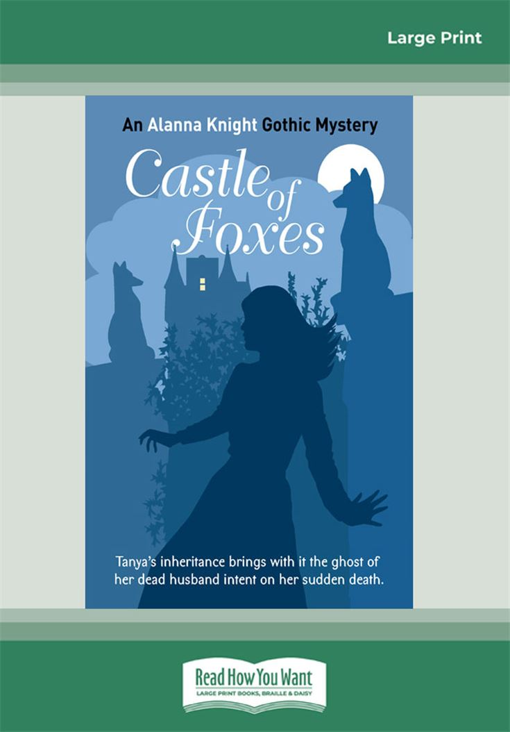 Castle of Foxes