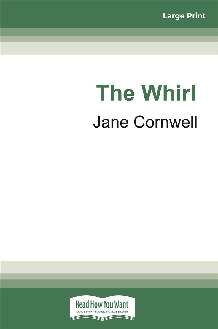 The Whirl