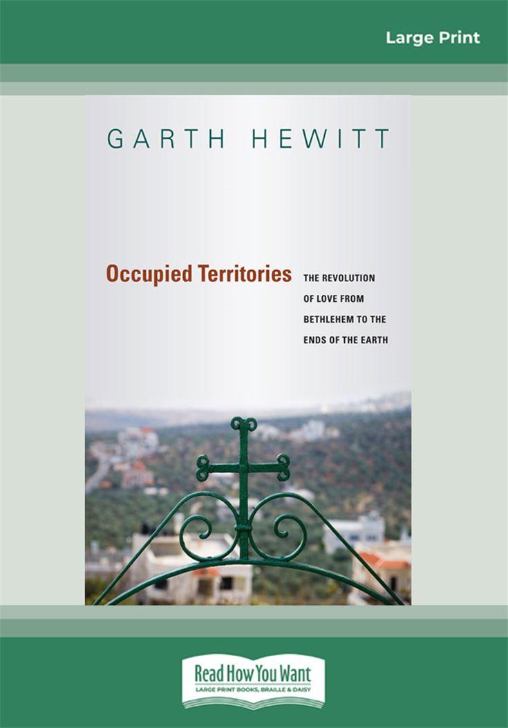 Occupied Territories