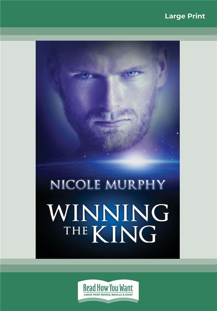 Winning the King