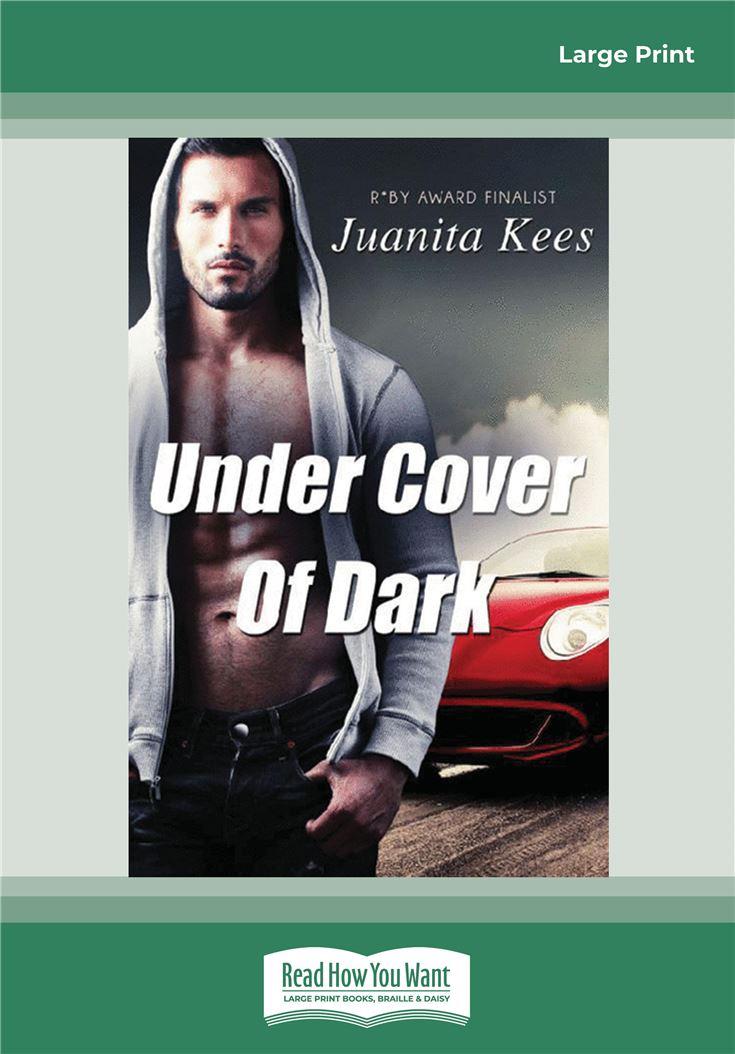 Under Cover of Dark