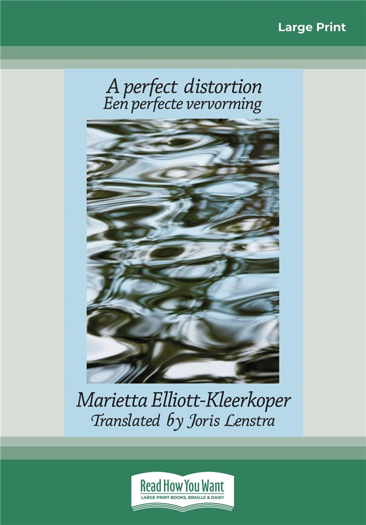 A Perfect Distortion