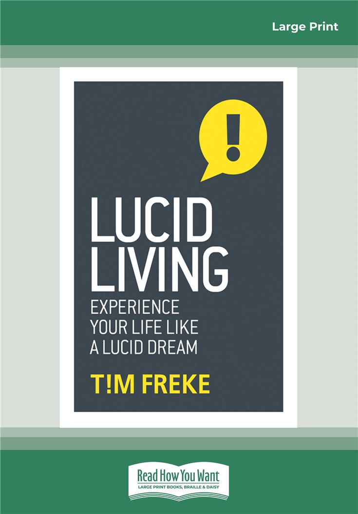 Lucid Living
