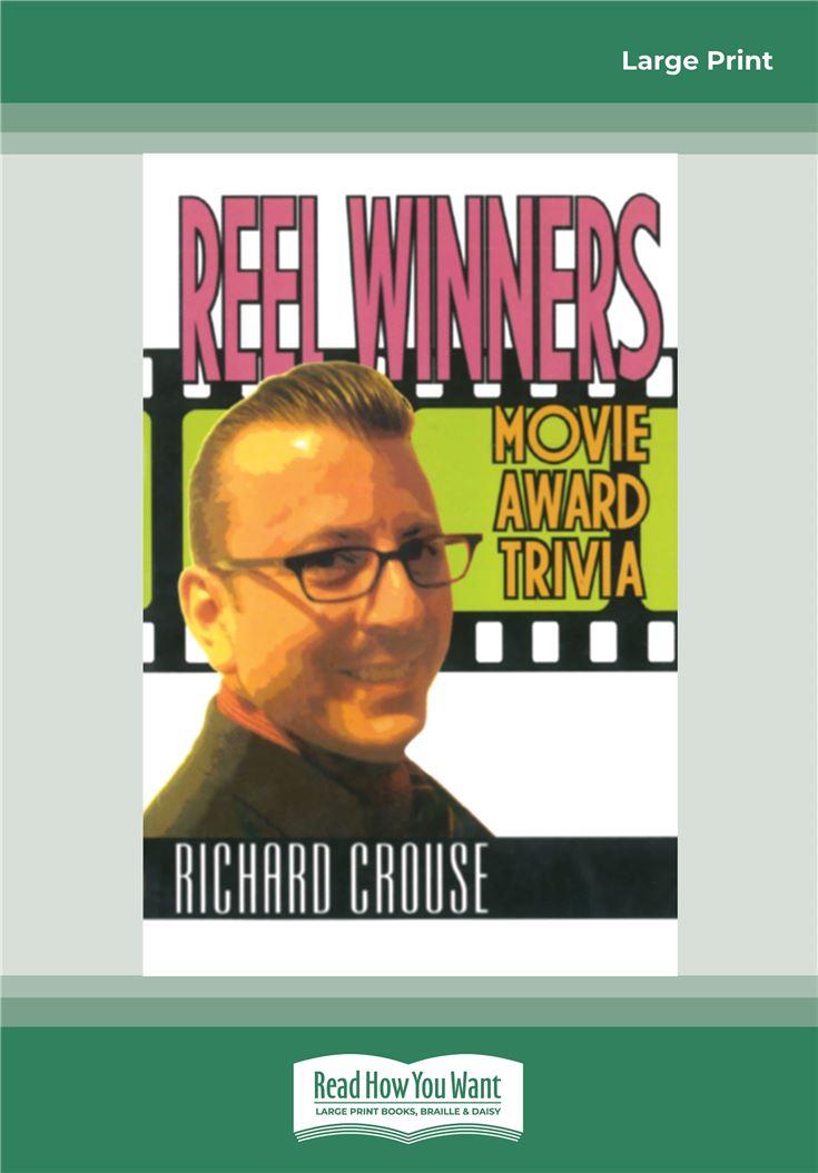 Reel Winners
