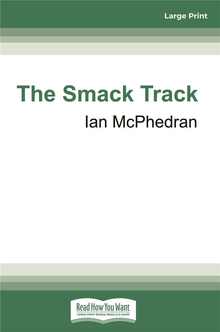 The Smack Track