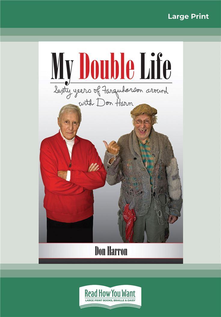 My Double Life