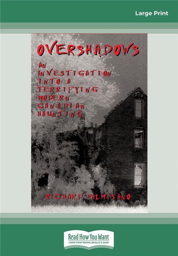 Overshadows