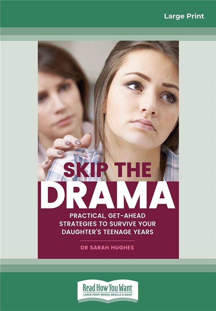 Skip the Drama