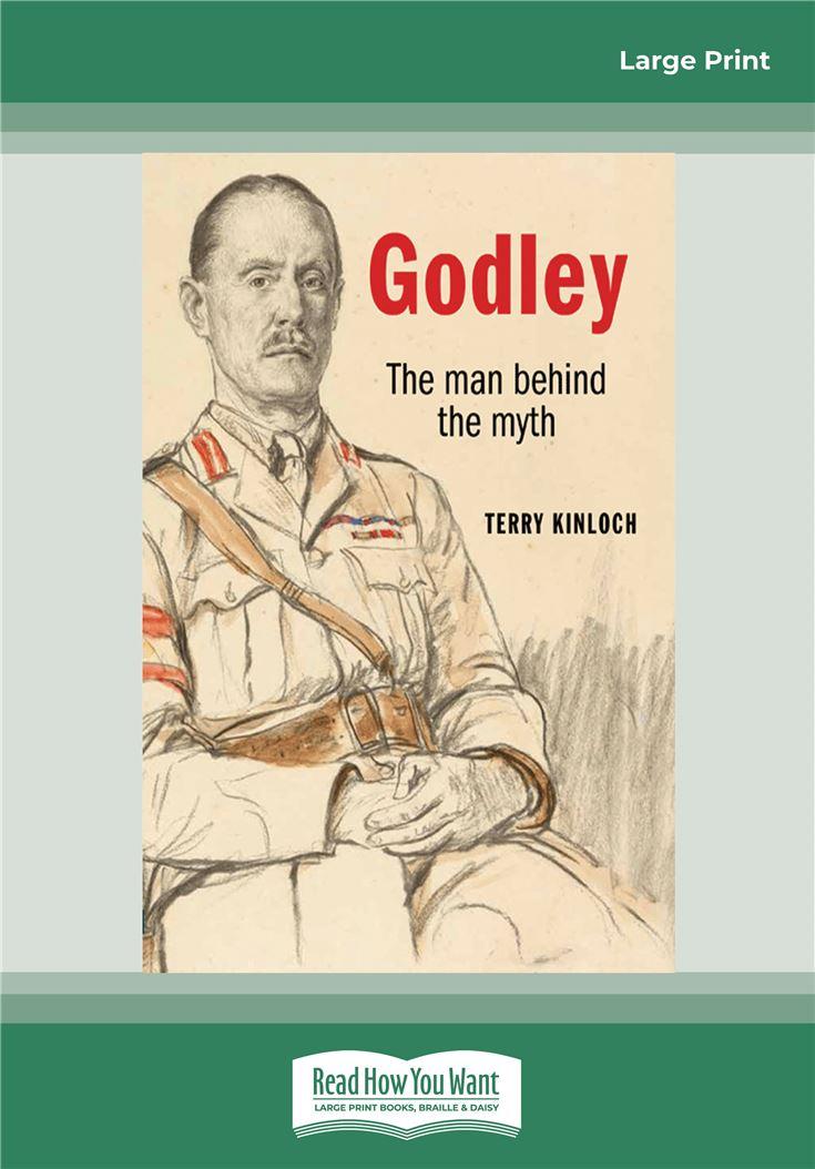 Godley