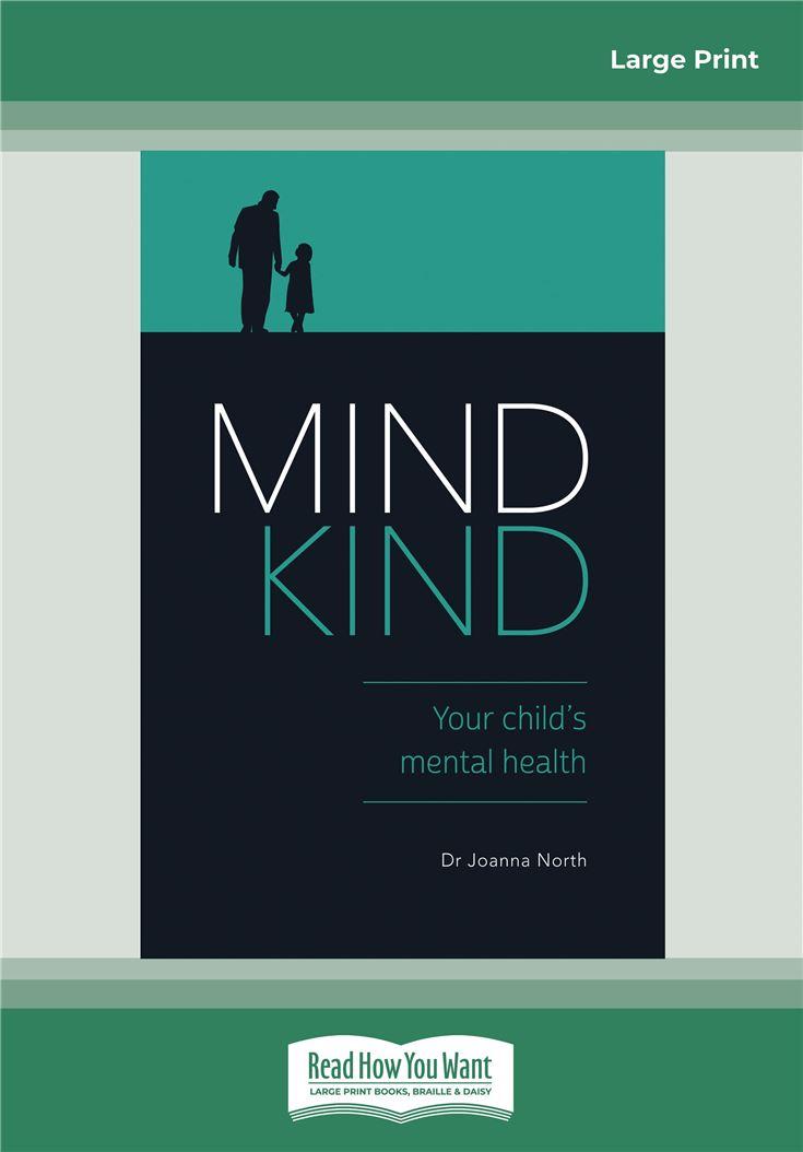Mind Kind