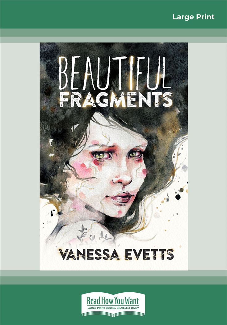 Beautiful Fragments