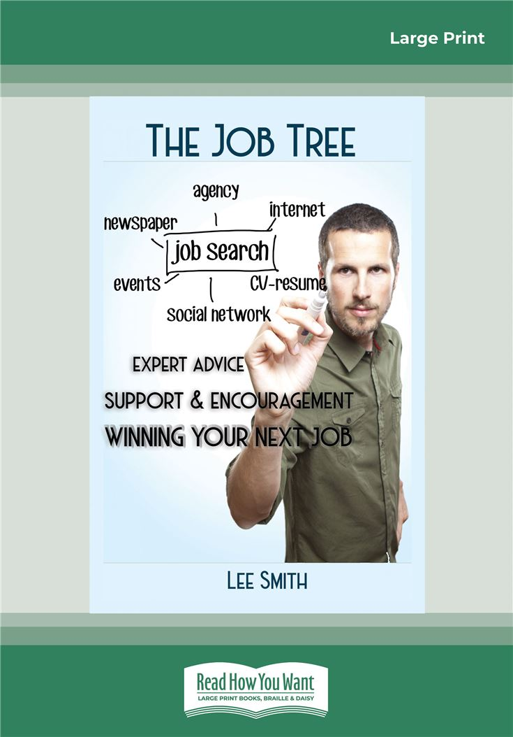 The Job Tree