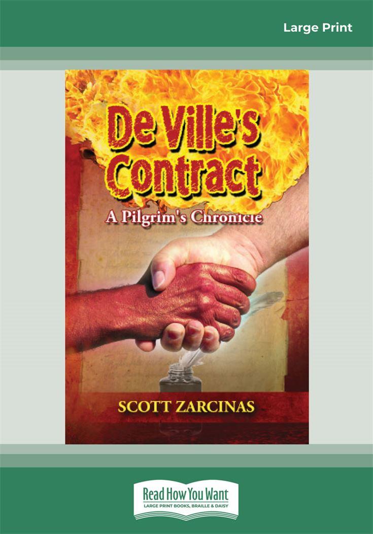 Deville's Contract