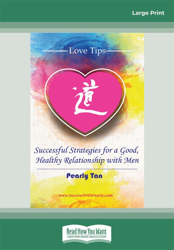 Love Tips
